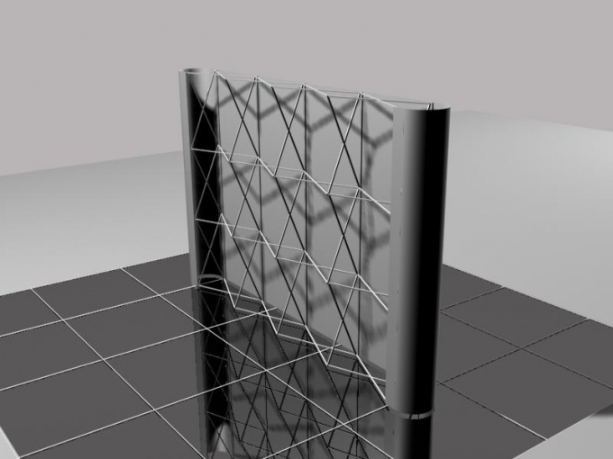 Функции и преимущества press-wall стендов