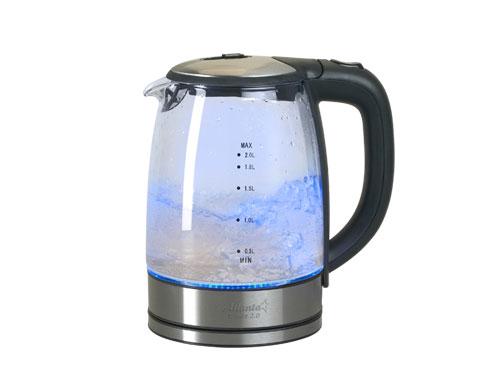 Leben кофеварка капельная 680вт отзывы