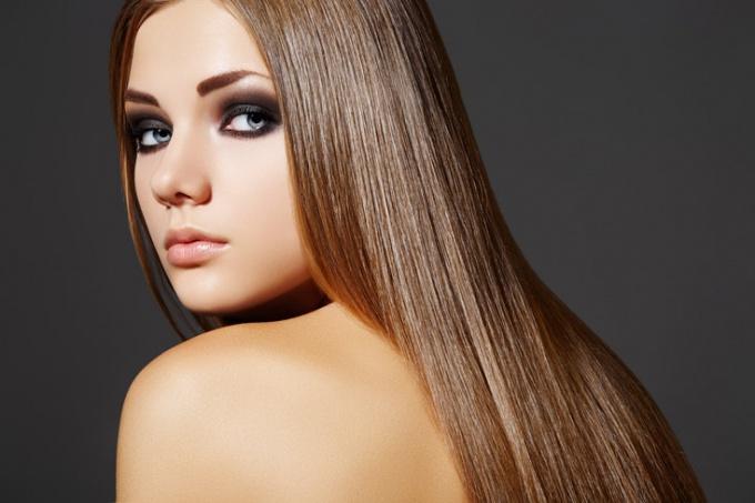 Лунный календарь стрижки волос на январь 2015
