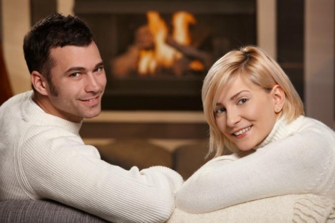 Что делать, если муж не хочет слушать жену
