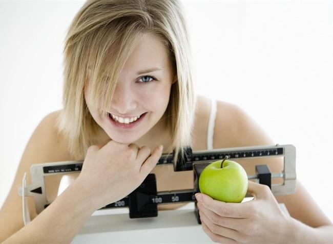 как можно снизить холестерин в крови