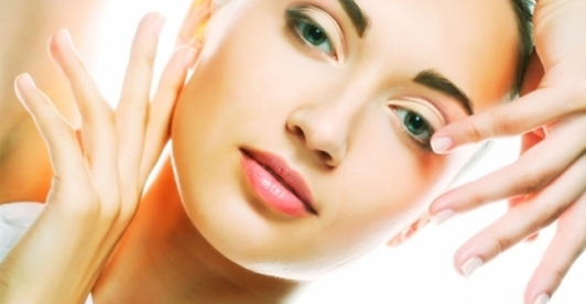 Методы омоложения кожи