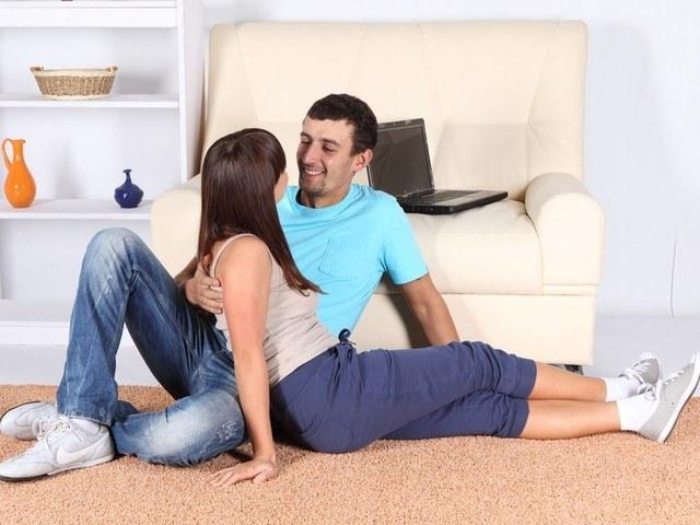 Нужны ли презервативы семейной паре