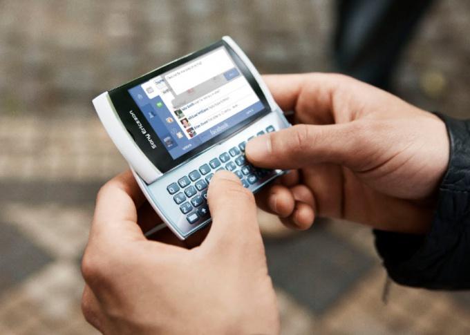 Как сэкономить трафик при работе в Интернете со смартфона