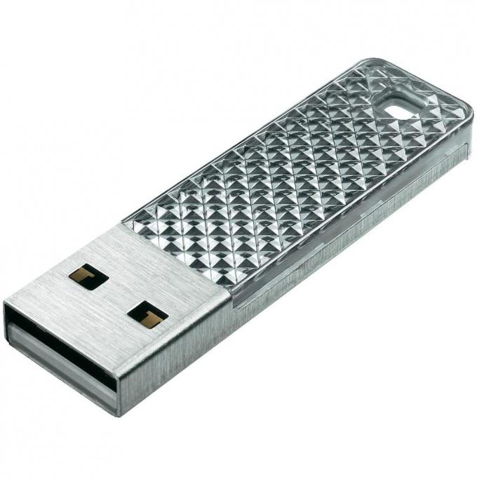 USB флеш-диск