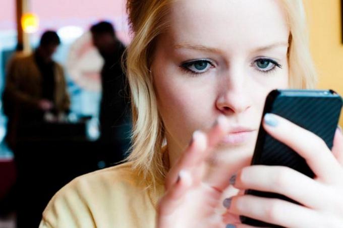 Подключенные платные услуги на Мегафоне узнать просто