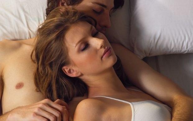 Нужно ли предохраняться семейной паре — как предохраняются в разных странах — Секс