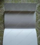 Как сделать конверт