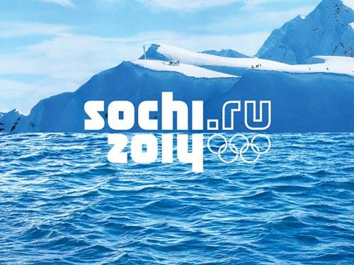 Девиз Зимних Олимпийских игр в Сочи и его значение