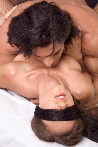 Как доставить удовольствие девушке