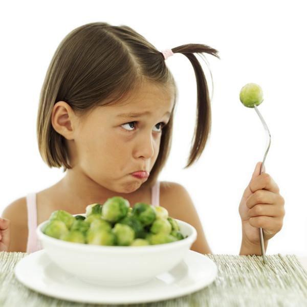 Здоровая пища для ребенка — здоровое питание меню для детей