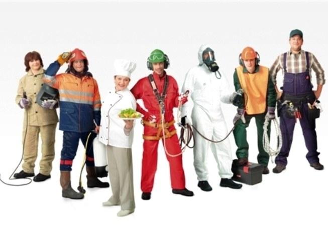 Как организовать обучение по охране труда