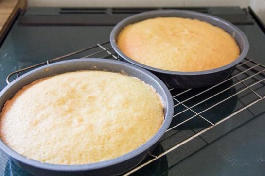 Осетинский пирог с сыром и зеленью рецепт с фото настоящий поэтапно