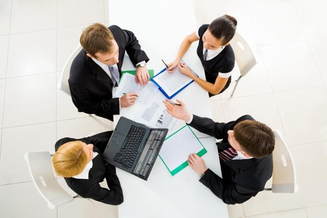 Изображение - Как грамотно подготовиться к деловым переговорам 130132_5301fb5d2c85a5301fb5d2c893