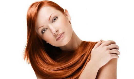 Как использовать масло бэй для волос