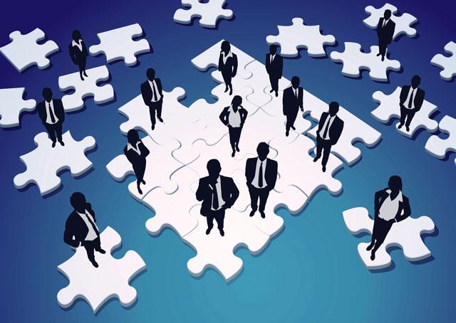 О необходимости анализа клиентской базы