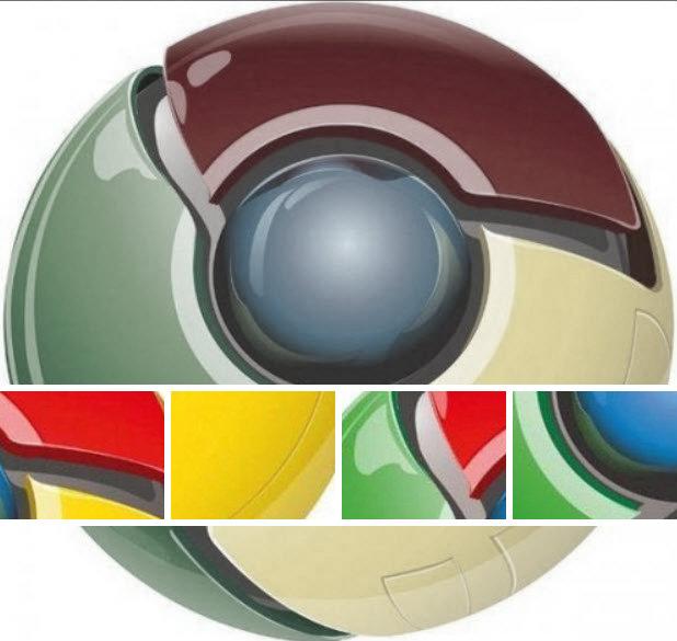 Как обновить расширения в Google Chrome?