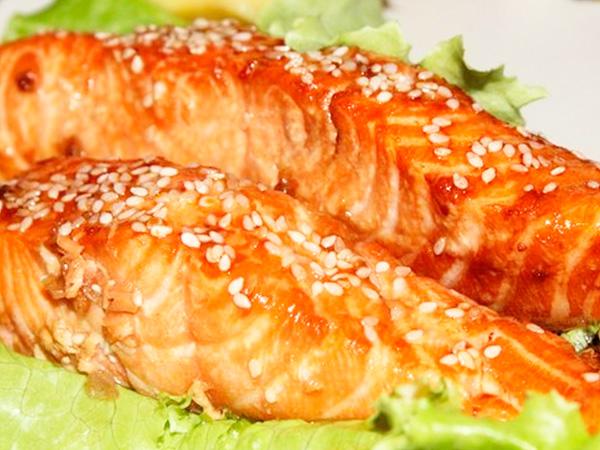 Вкусные блюда из баклажан с пошаговым фото