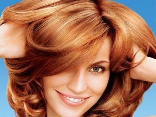 Как выбрать подходящий шампунь для волос?