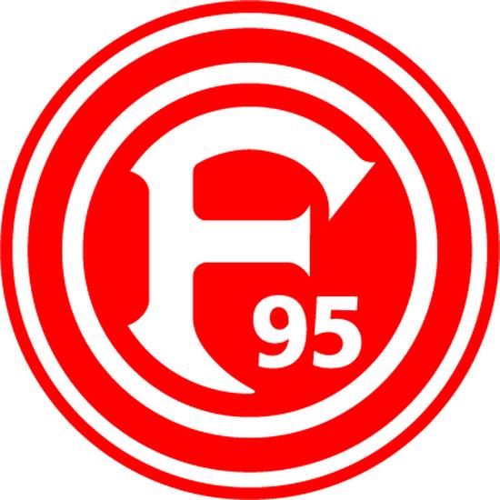Чем известен немецкий футбольный клуб «Фортуна»