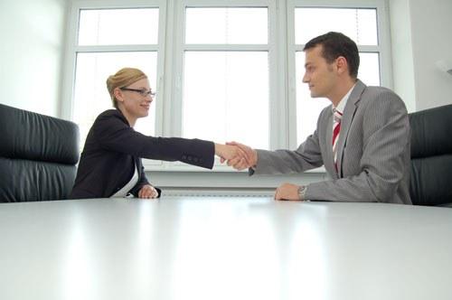 Как выбрать подходящего сотрудника?