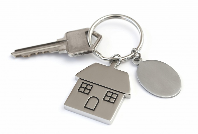 Как сэкономить на аренде квартиры