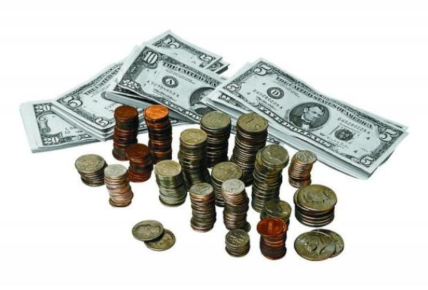 Как сохранить деньги в 2014 году.