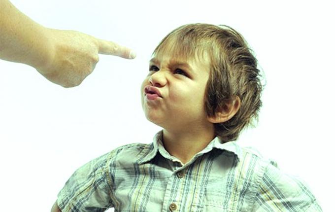 Воспитываем ребенка: с кого начать — Как воспитывать ребенка до года? Отношения с детьми