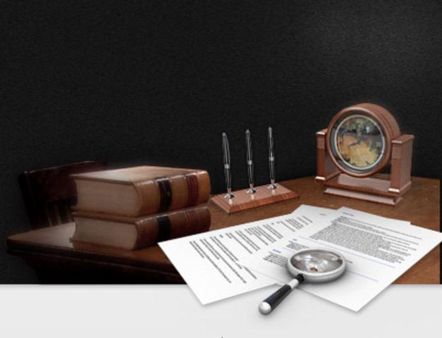 Как стать хорошим адвокатом в России?