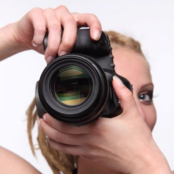 Почему одни фотогеничны, а другие нет