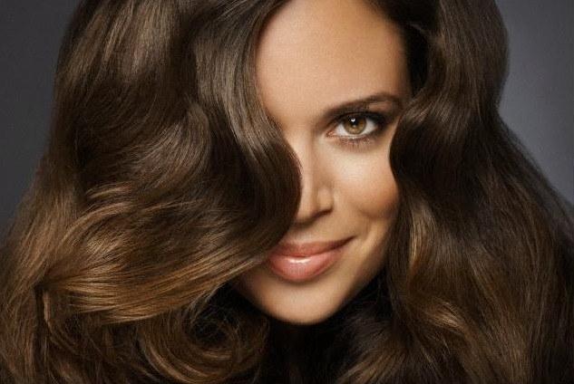 Рыбий жир и пивные дрожжи против выпадения волос