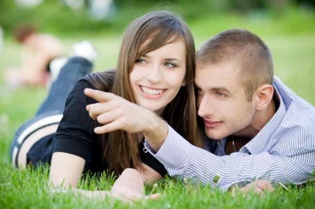 о чем начать разговор при знакомстве в интернете