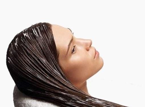 Маски для волос в домашних условиях димексид