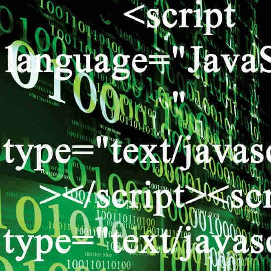 Как научиться программировать с нуля