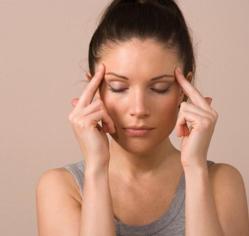 Что значит, когда часто болит голова