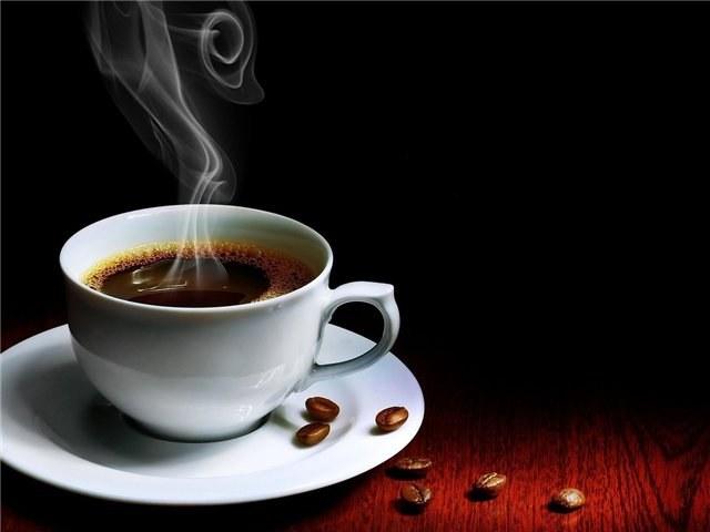 """Что означает """"сублимированый"""" кофе"""