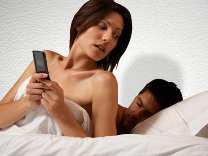 Как отомстить мужчине — бывший муж как отомстить