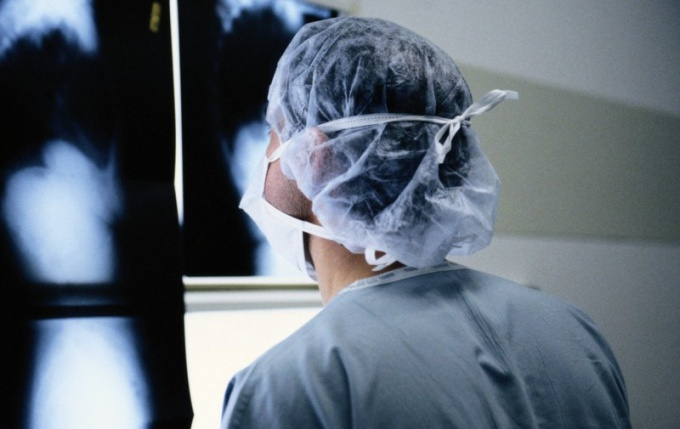 Излечим ли рассеянный склероз?