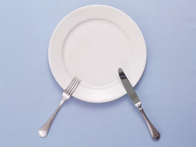 Что такое циклическое голодание