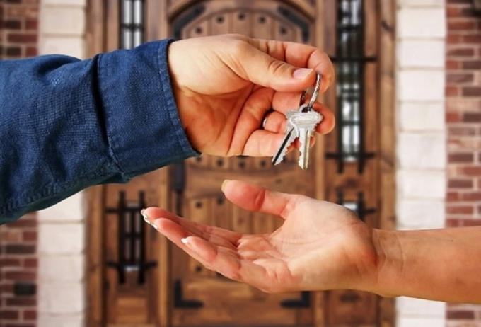 Как составить договор о съеме квартиры