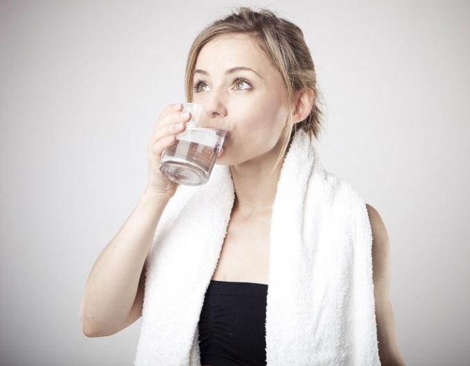 Сколько времени человек может прожить без воды