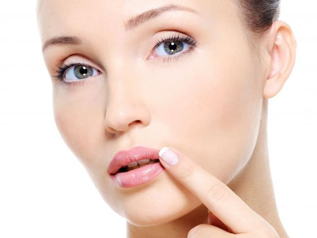 What to do if it is very much crack and peel lips