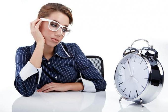 Что делать, если долгое время не можешь найти работу