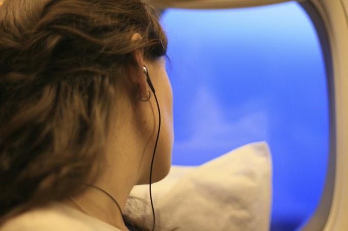 Как долететь из Москвы до Тайланда