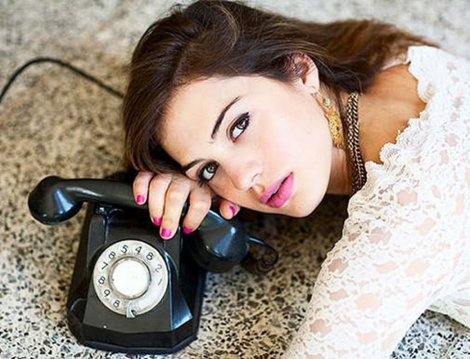 Как звонить с компьютера на телефон