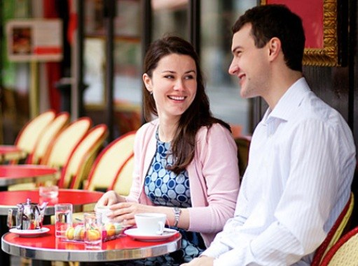 Free online speed dating
