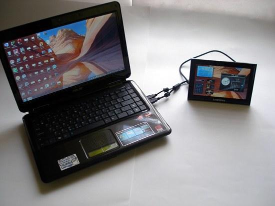 Как подключить планшет к компьютеру