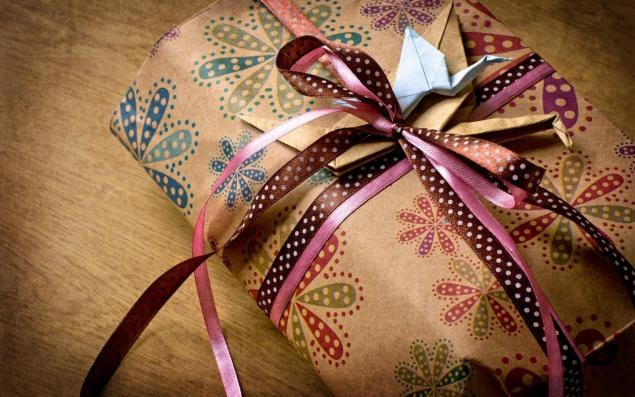 Что подарить сестре на день рождения