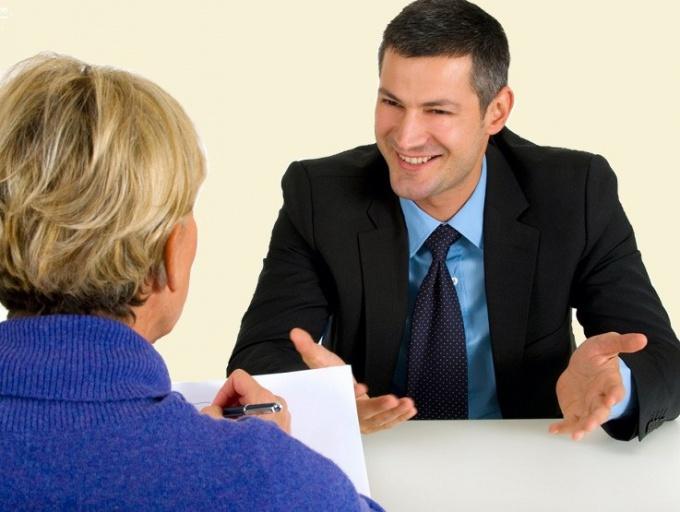 Обязательна ли прописка при трудоустройстве?