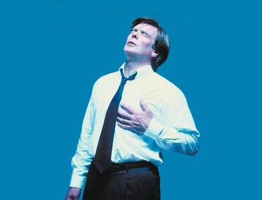 Каковы последствия обширного инфаркта